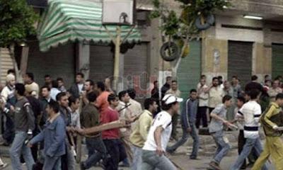 20 قتيلًا و50 مصابًا حصيلة المشاجرات في شهر رمضان..