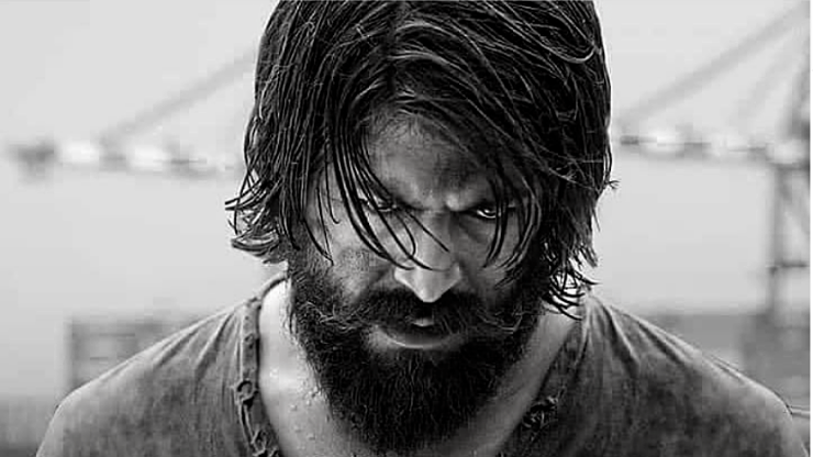 kgf chapter 2 full movie download filmyzilla fimlywap pagalword pagalmovies torrent