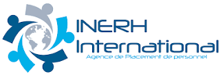 INERH_INTERNATIONAL