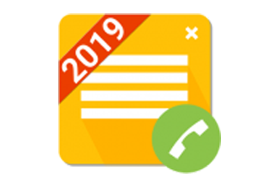 Download Call Notes Pro