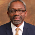 5 things you need to know about new House of Representatives speaker, Femi Gbajabiamila