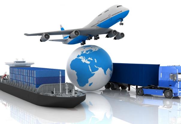 Transaksi Ekspor Impor