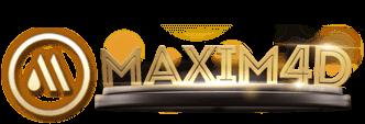 MAXIM4D