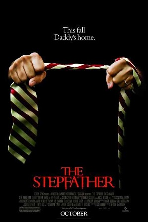 Download The Stepfather (2009) 850MB Full Hindi Dual Audio Movie Download 720p Bluray Free Watch Online Full Movie Download Worldfree4u 9xmovies