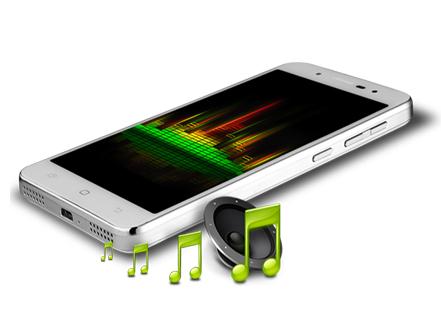 Harga Hisense Pureshot dan Spesifikasi, Usung Kamera 13MP Octa Core