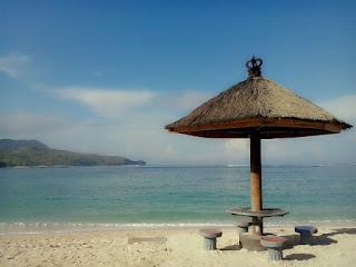 Pantai Maluk 1