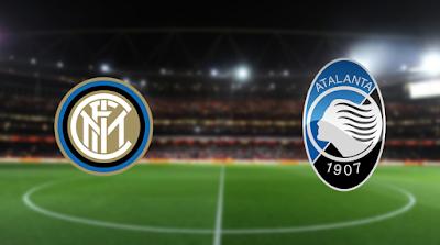 """يلا شوت بلس """" ◀️ مباراة انتر ميلان وأتلانتا inter vs atalanta مباشر 8-3-2021 والقنوات الناقلة في الدوري الإيطالي"""