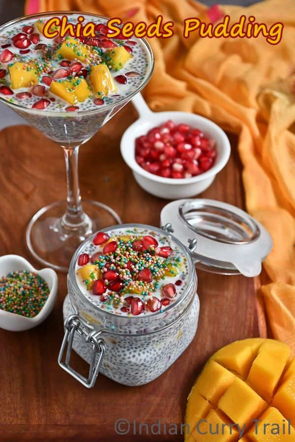basic-chia-pudding-2
