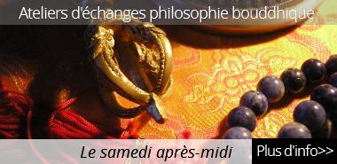 http://drikungkagyuparis.blogspot.fr/p/atelier-dechanges-de-philosophie.html