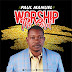 New Music: Worship The Lord - Paul Manuel