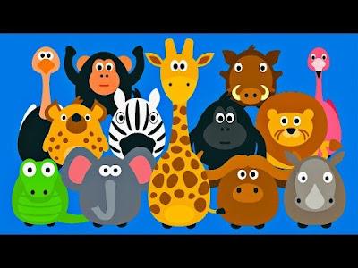 http://www.sheppardsoftware.com/preschool/animals.htm