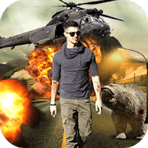 Movie Effect Photo Editor – Movie FX Photo Effects v1.10 [PRO] APK