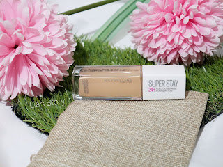 maybelline-superstay-24h-foundation