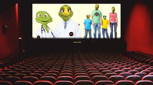 O que os filmes que concorrem ao Oscar 2020 podem ensinar para a classe médica