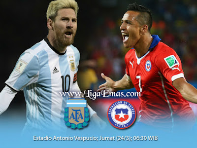 http://ligaemas.blogspot.com/2017/03/argentina-vs-chile-dendam-copa-america.html