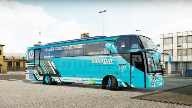 Mod Jetbus 3 shd voyager