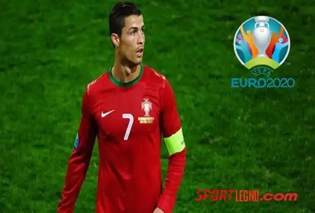 اقوى الهدافين في تاريخ كرة القدم,أفضل 10 هدافين في تاريخ كرة القدم,أفضل 5 هدافين في تاريخ الدوريات الأوروبية ال5 الكبرى,أفضل 10 هدافين في التاريخ,افضل الهدافين في كرة القدم,اكثر هداف في تاريخ كرة القدم,صلاح يقترب من صدارة الهدافين,أفضل 10 لاعبين في تاريخ كرة القدم,أفضل هدافي دوري أبطال أوروبا في التاريخ,الهداف التاريخي لكرة القدم,أكثر من صنع أهداف في تاريخ دوري أبطال أوروبا,اكبر فوز في تاريخ كرة القدم,افضل لاعبين في التاريخ,دوري أبطال أوروبا في التاريخ,افضل 10 لاعبين في التاريخ