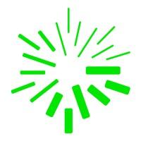 Nixon Peabody LLP's Logo