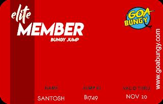 bungee-jump-elite-card