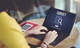 5 Cara Mendapatkan Uang Dari Internet Untuk Penghasilan Sampingan
