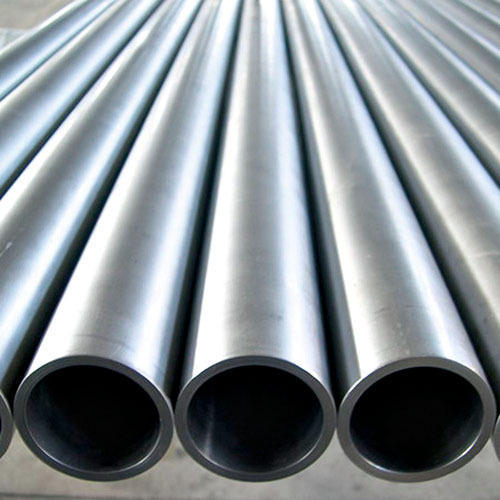 Produce commercial steel pipes