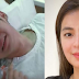 Janus Del Prado Described Angel Locsin as  Very Generous Person