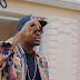 Exclusive Video : Busy Signal - Got To Tell You( Official Music Video 2019)