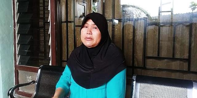 Anaknya Ngotot Gugat Warisan, Ibu Ningsih: Dia Harus Bayar Air Susu Saya