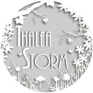http://thalea-storm.com/