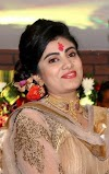 Rivaba Solanki-Ravindra Jadeja wife,Age,Height,Biography,wiki