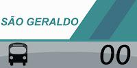 https://www.onibusdorio.com.br/p/viacao-sao-geraldo.html