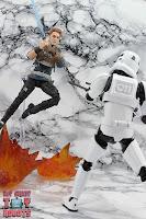 Star Wars Black Series Cal Kestis 51