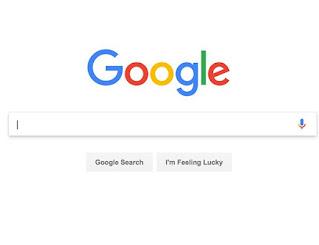 गूगल में कभी भी सर्च न करे ये चीज़े वरना जाना पड़ सकता है जेल