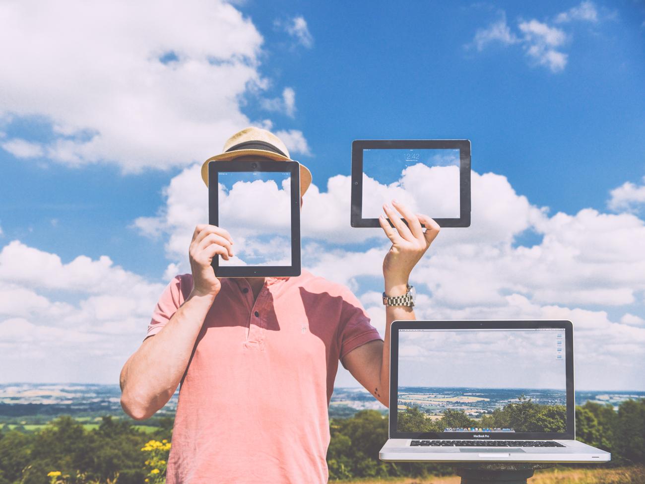 4 razones para elegir un software punto de venta en la nube.