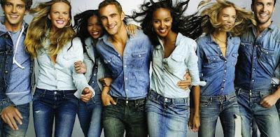 denims-style-guide-for-men-women