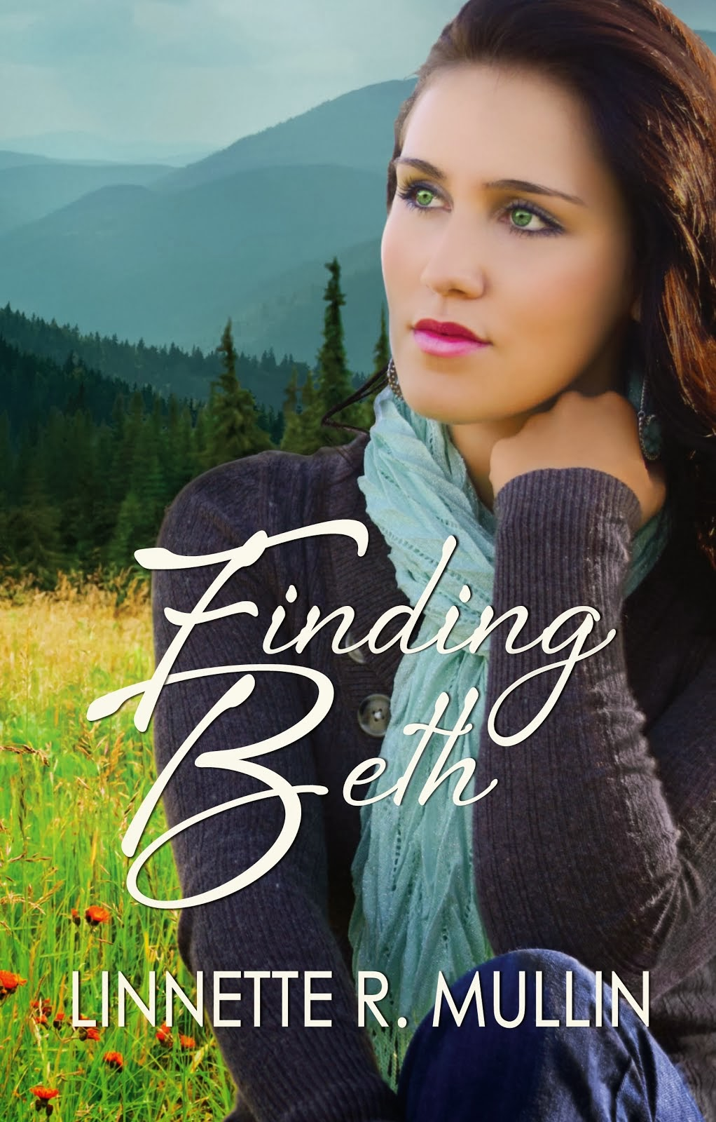 "Purchase ""Finding Beth"" Here!"