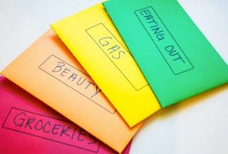 various-colors-tumblemat