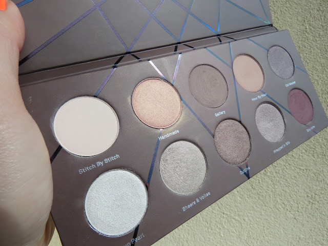 ZOEVA_en_taupe_eyeshadow_palette