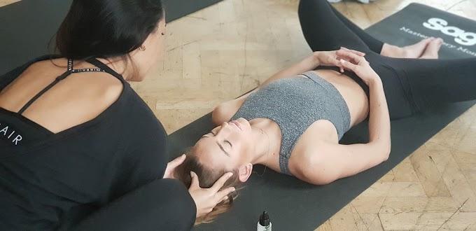 List of Top best Massage Parlor Laramie WYOMING