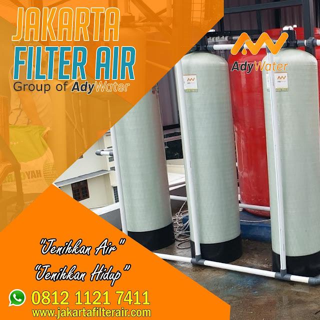 Filter Air Rumah - Mesin Filter Air Minum - Harga Filter Air Sumur Bor Murah - Tempat Jual Filter Air Terdekat - Ady Water - Jakarta - Bekasi - Depok - Tangerang - Kemanggisan