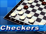 تحميل لعبة الداما Real Checkers مجانا للكمبيوتر