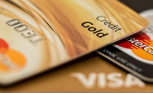 Cara Mengajukan Kartu Kredit BRI