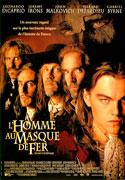 http://streamcomplet.com/lhomme-au-masque-de-fer/