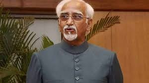 Vice President Hamid Ansari concluded his two-nation tour to Thailand and Brunei