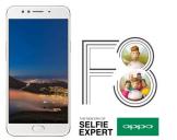 Harga Hp Oppo F3 Plus Terbaru Dan Spesifikasinya 2017