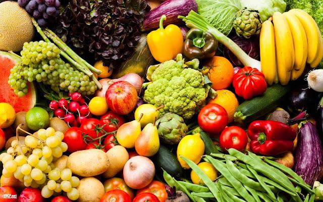 الغذاء والصحة العامة الصحه والغذاء الصحة وغذاء الغذائية والصحة الغذاء والصحة موضوع الغذاء والصحة معلومات عن الغذاء والصحه تعبير الغذاء والصحة تعريف الغذاء والصحة الصحة والغذاء بحث بحث الغذاء والصحة
