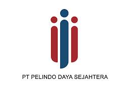 Lowongan Kerja PT. PDS (Pelindo Daya Sejahtera)