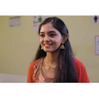 Ananya (30 Weds 21 Actress) Biography, Wiki, Age, Height, Family, Career, Awards, and Many More