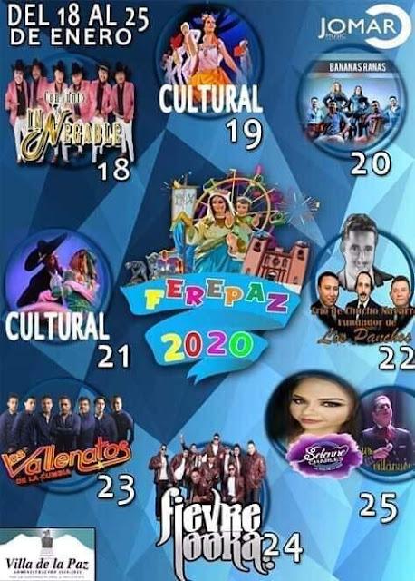 ferepaz-2020