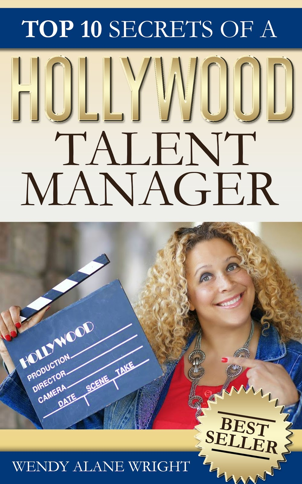 Submitting and Pitching Actors to Casting Directors   Wendy Alane